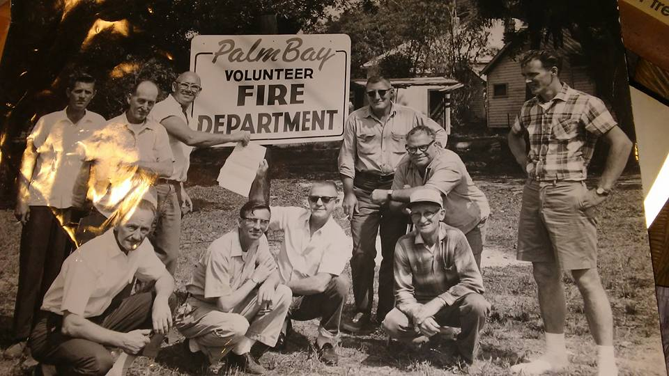 palm_bay_vfd early years