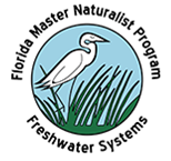 Naturalist Program Logo