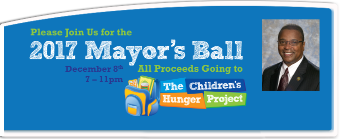 Mayor's Ball Slider 2017