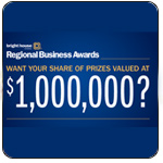 Brighthouse Regional Business Awards