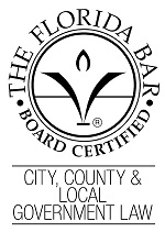 City-County-LocalGovt Law Certification