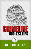 Report a tip to CrimeLine