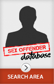 Search Sex Offender Database