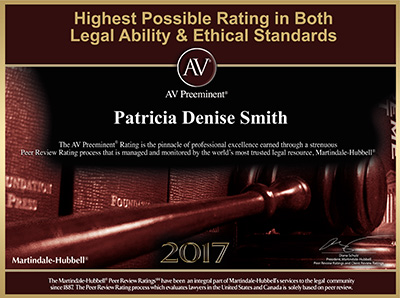 AV-2017-Badge-Patricia-Smith