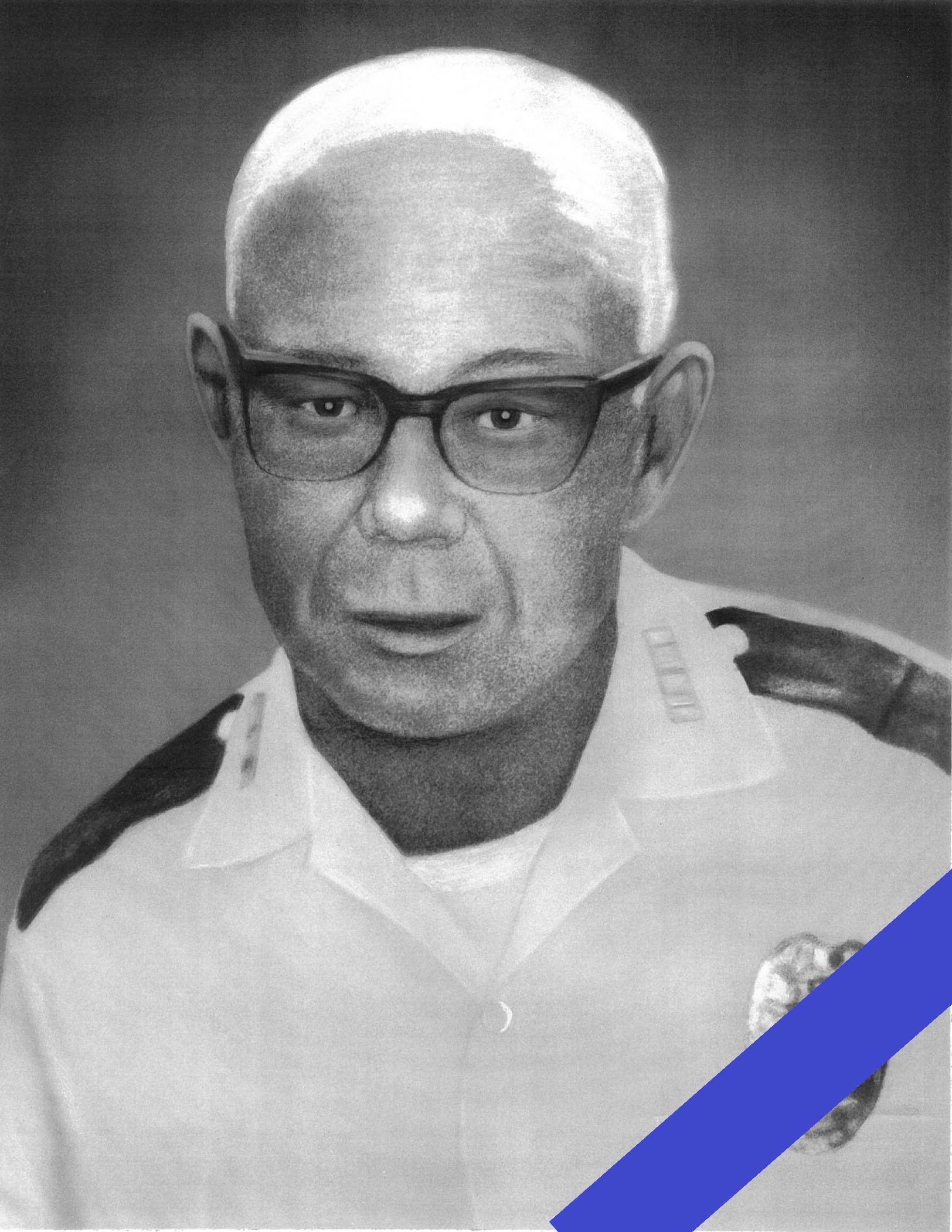 Walter E Tauscher