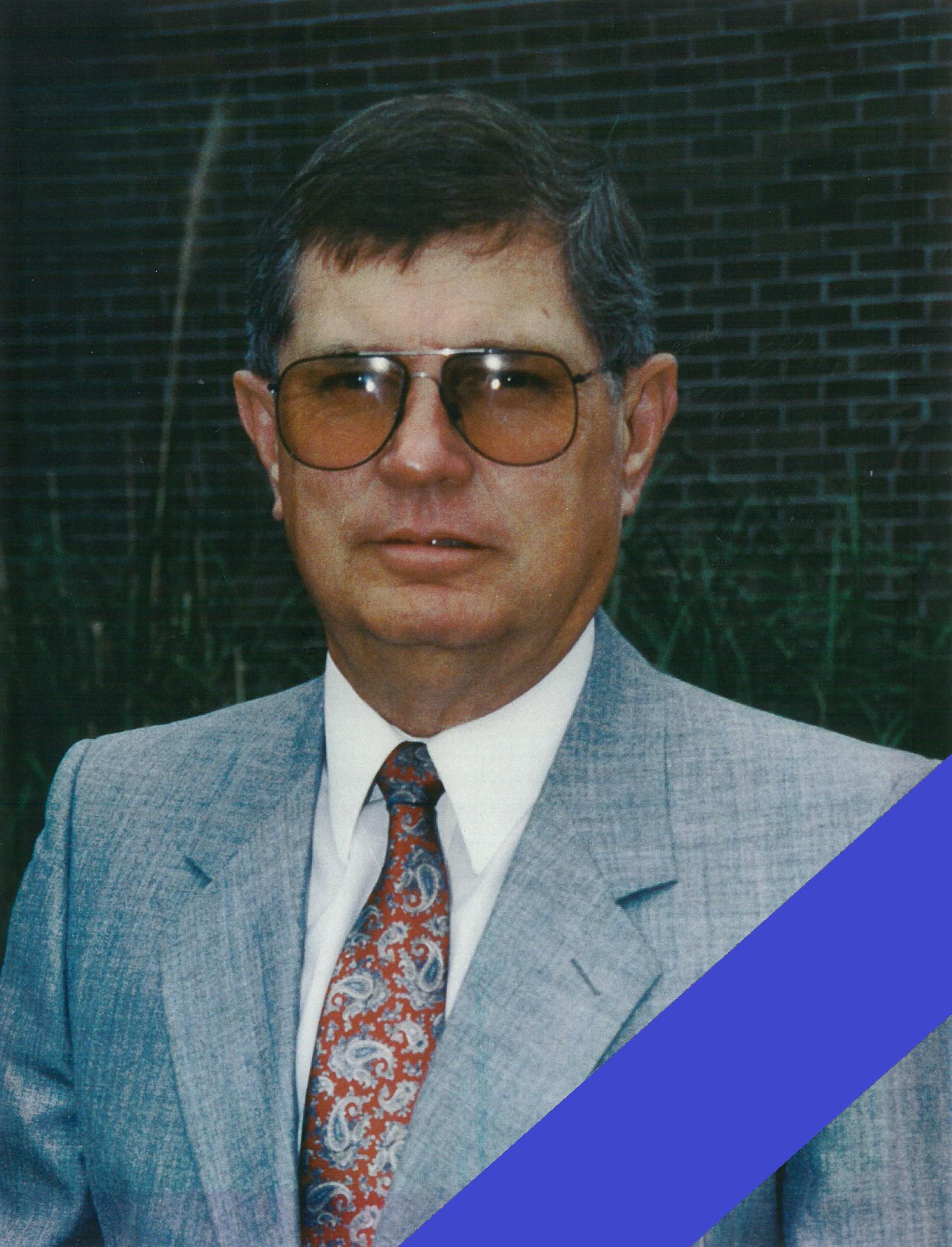 Robert Rossman