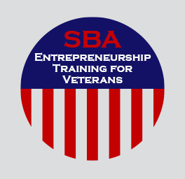 Entrepreneurship Training for Veterans - November 5