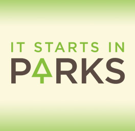 It Starts In Parks
