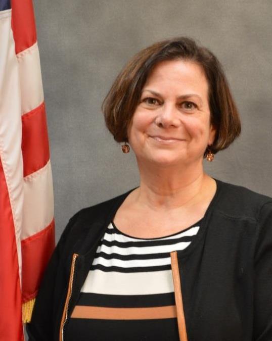 Jacobs Jill